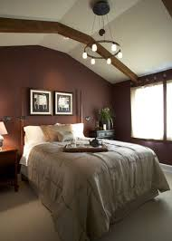 Image Comfy Bedroom Traditional Bedroom By Harrell Remodeling Inc Design Build Houzz Beige To Almost Black How To Pick The Right Brown