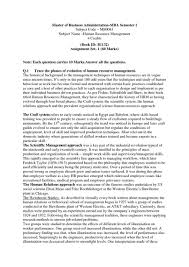 Cheap essays You can buy cheap essay with OFF write my paper buy essays  online