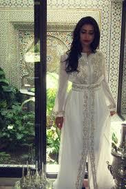 moroccan wedding dress. Moroccan Wedding Dress