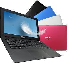 Pembayaran mudah, pengiriman cepat & bisa cicil 0%. 7 Rekomendasi Daftar Harga Laptop Asus Terbaru