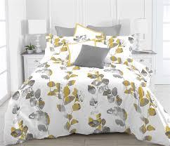 kelly lane quilt covers   Graysonline & Printed Quilt Cover Set Liana - SINGLE Adamdwight.com
