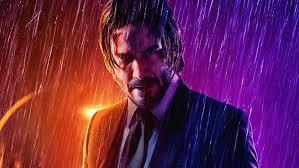 Wallpaper John Wick, Lionsgate ...