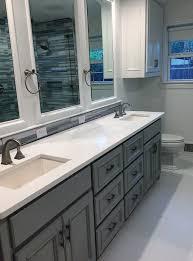 bathroom remodeling dallas tx. Inspiration Of Dallas Bathroom Remodeling With Remodels Tx Companies Mbc