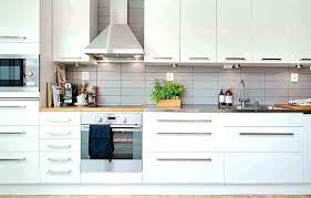 euro kitchen cabinets euro style