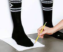 Converse Size Chart Australia Sizing Guide Sneakers And Clothing Converse Australia