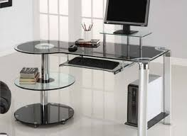 trendy office supplies. Desks : Trendy Office Supplies Desk Decor Diy Cool
