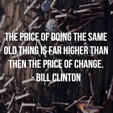 Wise Quotes About Change Cool 48 Inspirational Quotes About Change –� Tukocoke