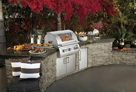 fire magic grills and accessories are the standard for durable outdoor cooking and kitchen components everything is made from 304 stainless steel