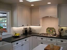 Kitchen Design Tiles Walls Beveled Subway Tile Kitchen Subway Tile Kitchen Backsplash White