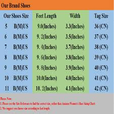 Socofy Womens Comfort Sandals Clip Toe Slip On Flat Female Casual Shoes For Daily Beach 6 Colors