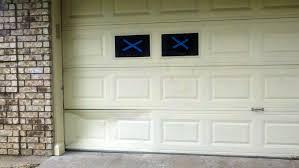 garage doors in columbus ga garage designs