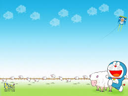 doraemon wallpaper 11 image800