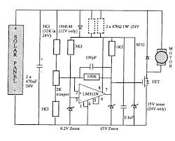build this simple mini maximiser circuit details