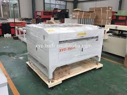 high precision cnc machine in india xj1325a ts cnc router 1325 cnc wood router