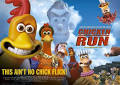 Images & Illustrations of chicken run