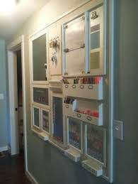 home office wall organization. the 11 best family command centers center corner wall and organizing home office organization n