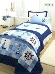 sailboat baby bedding sailor baby bedding set full size of nursery decors comforter set nautical comforter