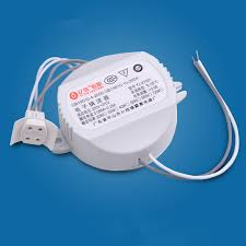aliexpress com t5 t6 annular s fluorescent lamp electronic ballast 22w 32w 40w circular ceiling lights electronic ballast from reliable t6