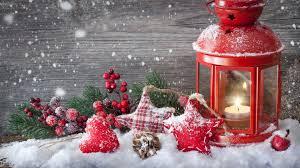 christmas snow wallpaper.  Wallpaper 1920x1080 Christmas Snow Wallpapers  51 Download Res 1920x1200  Intended Wallpaper H