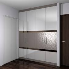 Modern Bedroom Wardrobe Designs Designs For Wardrobes In Bedrooms 10 Modern Bedroom Wardrobe
