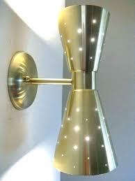 mid century outdoor lighting. Mid Century Exterior Lighting Outdoor Fixtures Modern Wall H