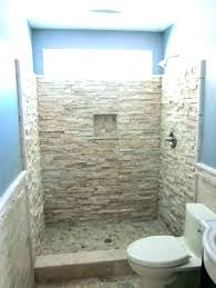 tiled showers ideas walk. Exellent Ideas Tiled Shower Stalls Tile Walk In Ideas  Services Pan To Tiled Showers Ideas Walk