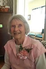 Betty McCleary Obituary - Chambersburg, Pennsylvania   Thomas L ...