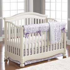 lavender nursery bedding brooklyn baby bedding sets pink girl