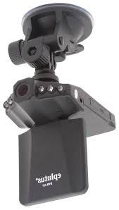 <b>Видеорегистратор Eplutus DVR</b>-127 — купить по выгодной цене ...