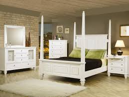 stunning white lacquer nightstand furniture. Modern Black Lacquer Bedroom Set Italian Furniture Sets Upholstered Headboard Queen Manufacturers Nightstand Alaska Stunning White