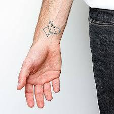 13 úplně úžasné Tetování Pro Milovníka Puppy Kteří Se Nemohou