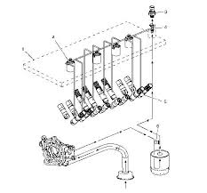 chevy 5 3 liter engine diagram chevy image wiring information on the ls4 dod and the 4t65e hd ls1tech on chevy 5 3 liter engine diagram