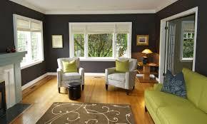 Architectural Colour Vancouver Colour Consultant - Farrow and ball exterior colours