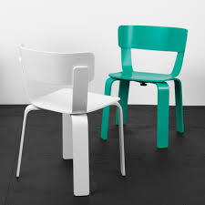 nordic furniture design. Bento By Form Us With Love For One Nordic Furniture Company Design