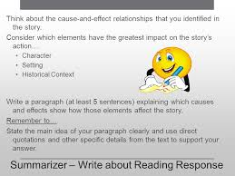 essay summarizer summarizer summarize an essay dissertation executive summaries executive summary outline examples format summary template for summary