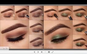eye makeup tutorial 3 23 screenshot 18
