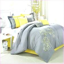 grey yellow bedding and comforter marvelous target on home gray sets uk grey yellow bedding and curtains