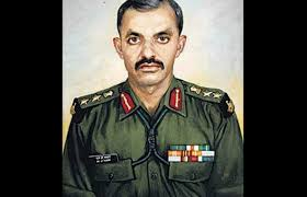 unsung heroes of who continue to inspire us times com 2 colonel neelakantan jayachandran nair