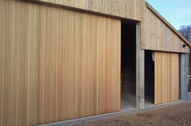 barn sliding garage doors. Sliding Timber Garage Door Barn Doors