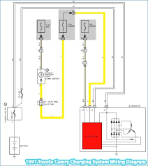 2002 toyota tundra electrical wiring diagram unique toyota camry 2002 toyota tundra tail light wiring diagram 2002 toyota tundra electrical wiring diagram unique toyota camry wiring diagram