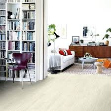 pergo vinyl plank flooring vinyl flooring for hotels residential strip is pergo vinyl plank flooring pergo vinyl plank flooring