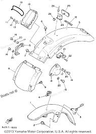 Extraordinary suzuki ozark 250 wiring diagram contemporary best