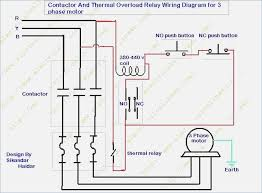 cutler hammer relay wiring diagram wiring diagrams best cutler hammer relay wiring diagram wiring diagram libraries cutler hammer transformer wiring diagram cutler hammer relay