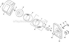 kohler ch11 16119 parts list and diagram ereplacementparts com click to close