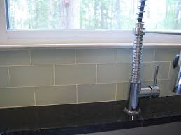 Subway Tile Patterns Kitchen Kitchen Backsplash Awesome Subway Tile Kitchen Backsplash Subway