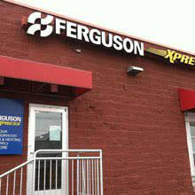 Ferguson Plumbing Boulder Co Supplying Residential And Commercial Plumbing Products