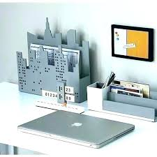 modern home office accessories. Office Accessories For Desk Modern Supplies Home Cool Uk