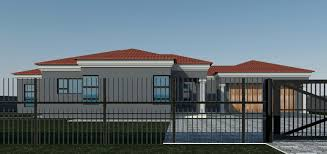 5 bedroom house plans in south africa elegant free tuscan house plans south africa best 5