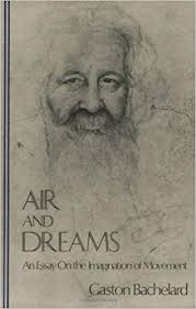 com air and dreams an essay on the imagination of  air and dreams an essay on the imagination of movement bachelard translation series