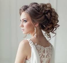 Modele De Coiffure Pour Mariage Lovely Coiffure Mariage